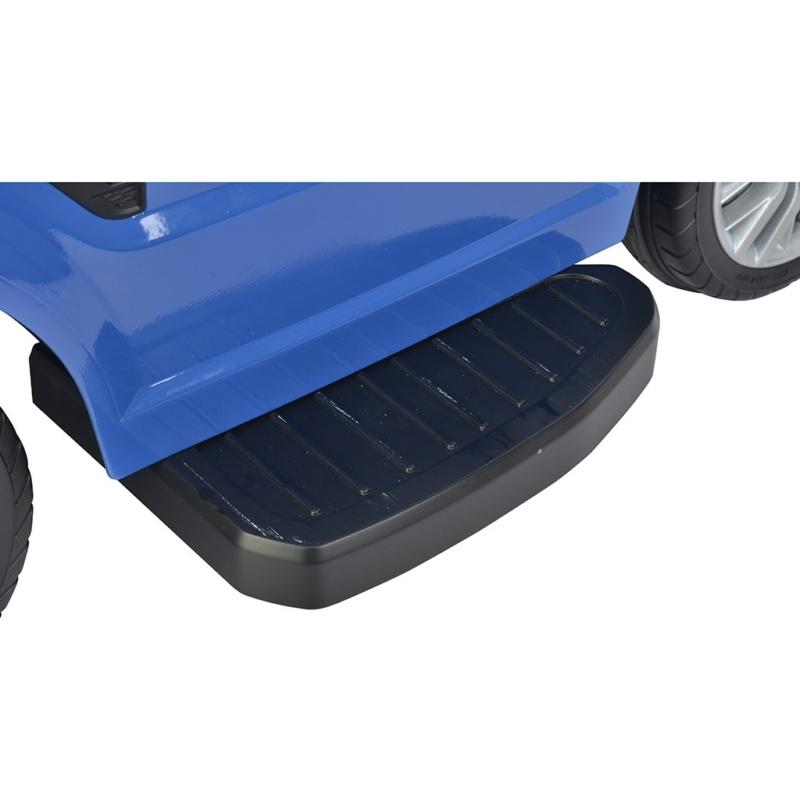 gyerek elektromos Rover sport
