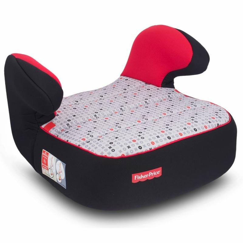 autós gyerek ülésmagasító