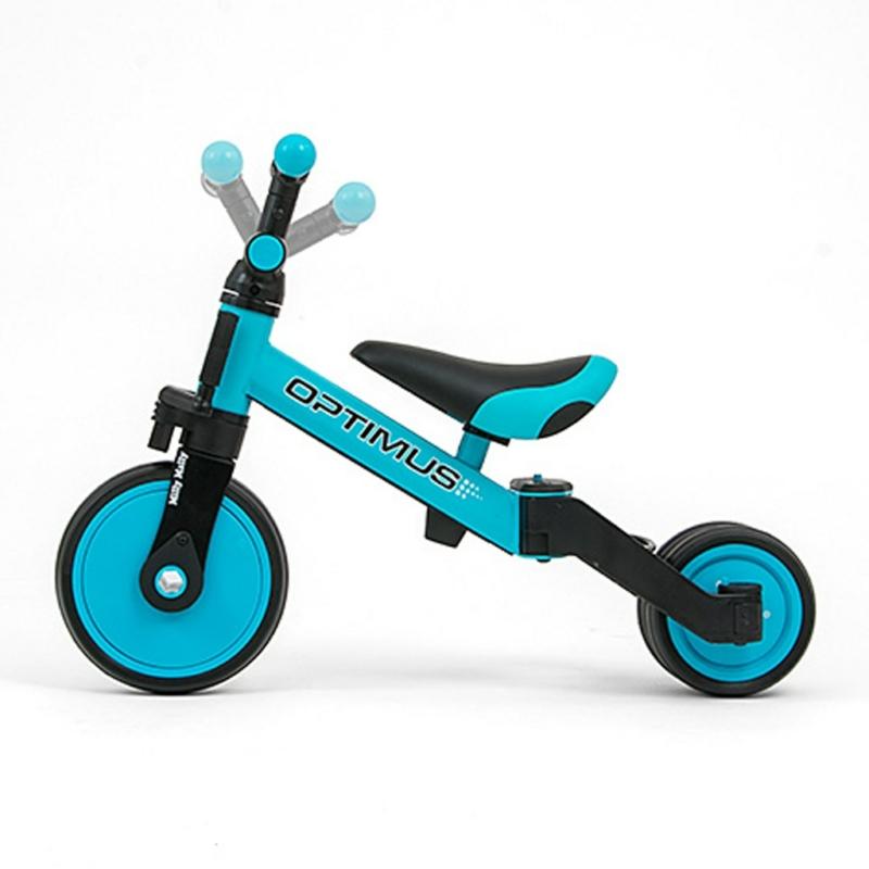 3az1.ben bicikli