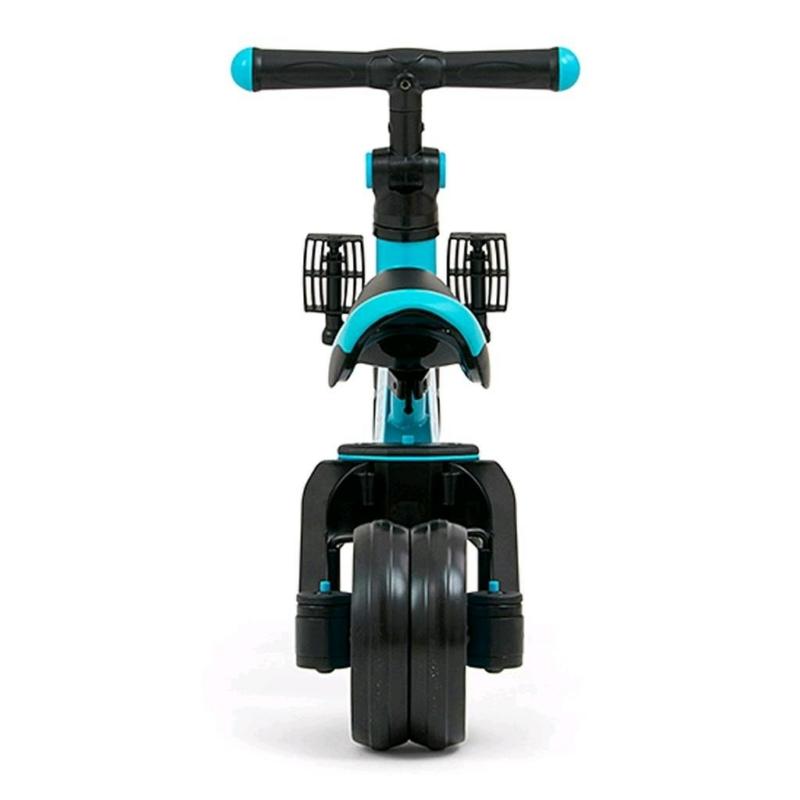 3az1 ben bicikli