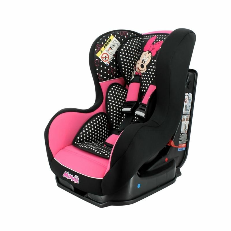 baba autós ülés