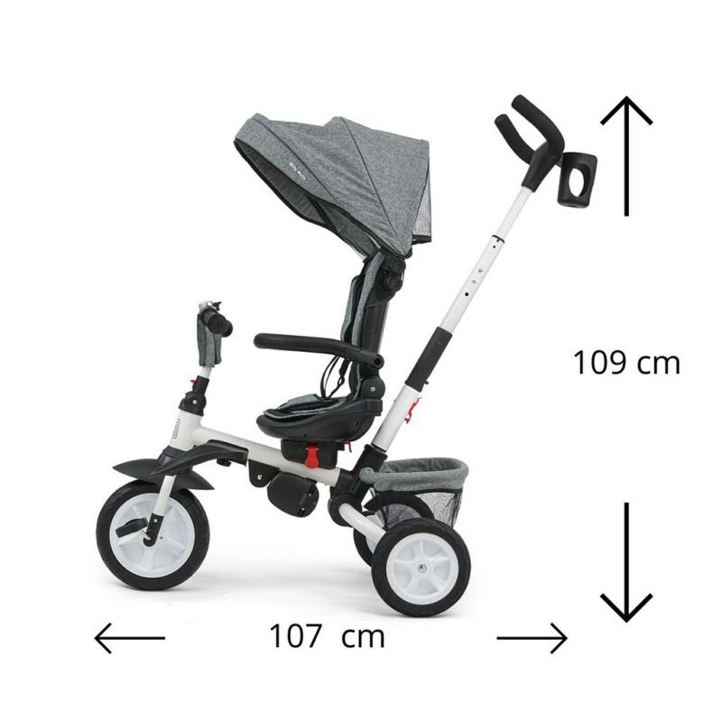 tricikli 3az1-ben