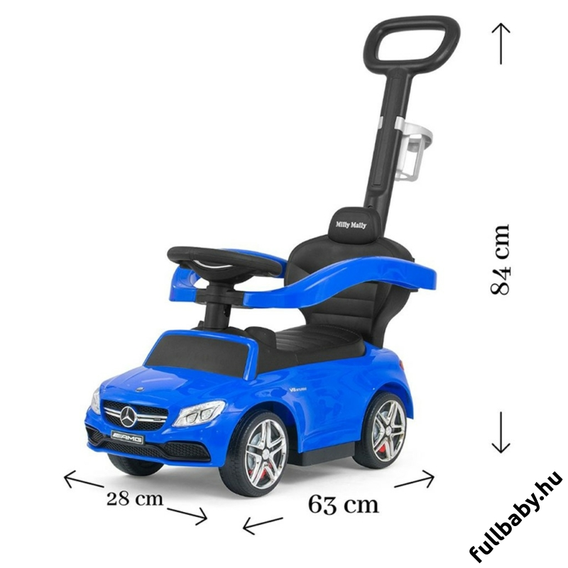 car-43425-3.jpg