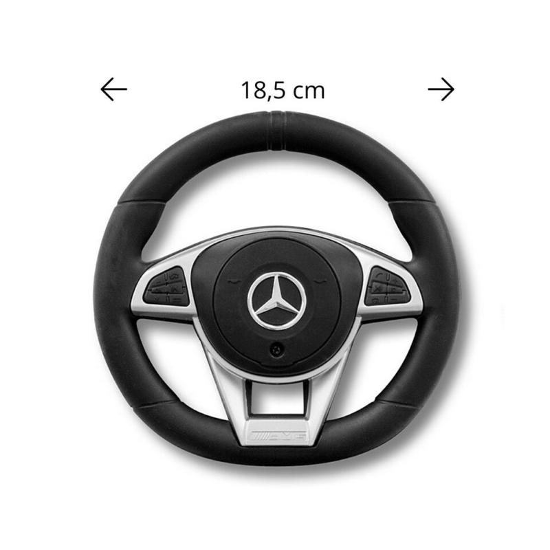 car-43425-5.jpg