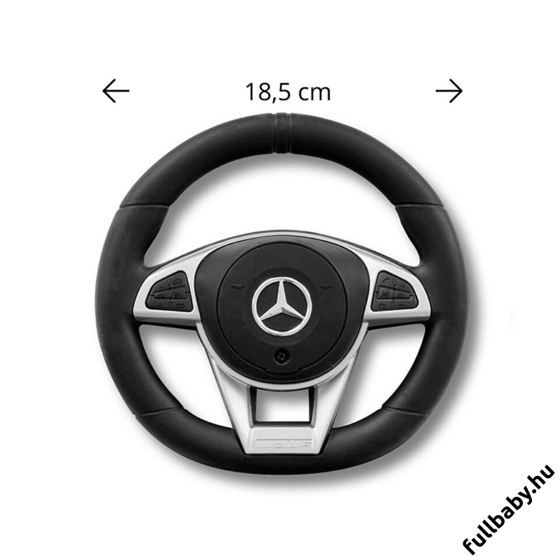 car-43426-5.jpg