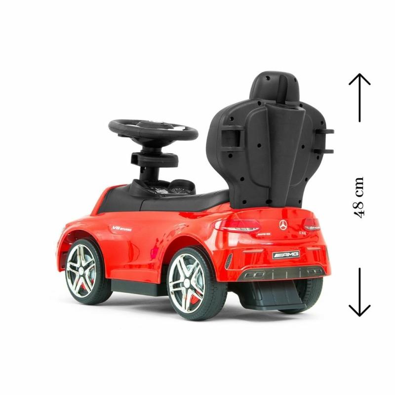 car-43426-6.jpg