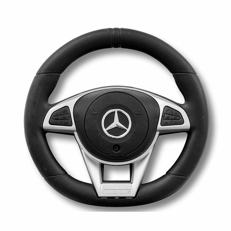 car-43429-3.jpg