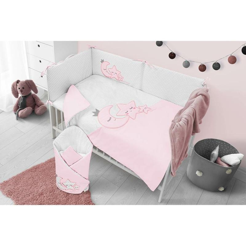 2-részes gyerek ágynemű