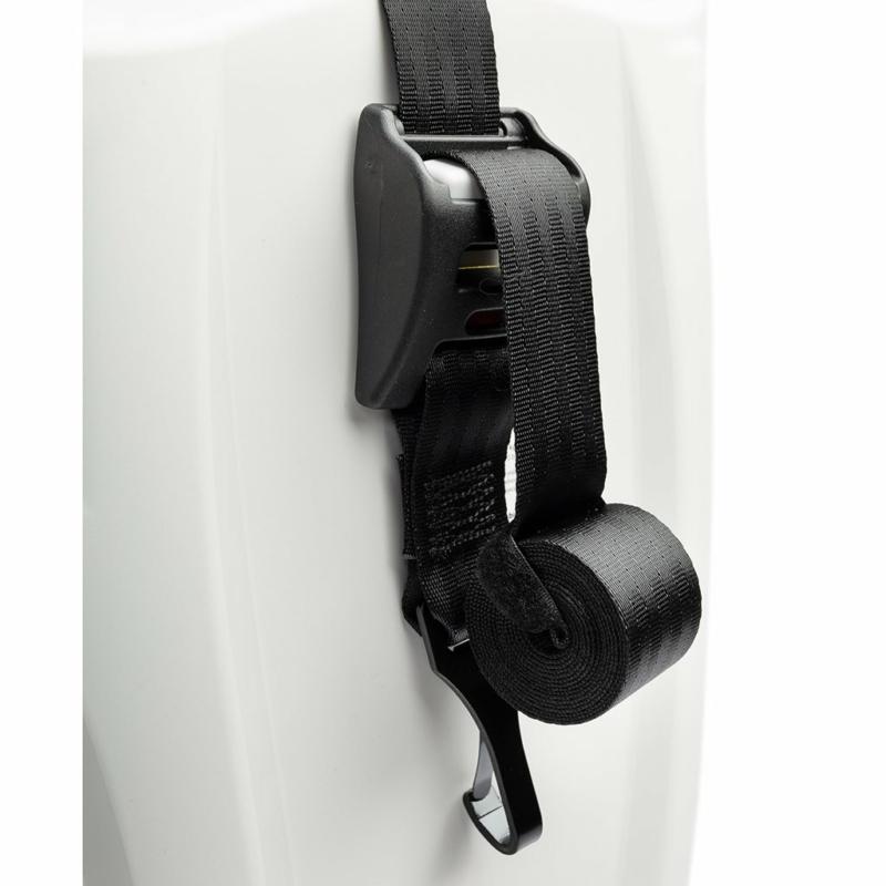 baba isofix-es autós ülés