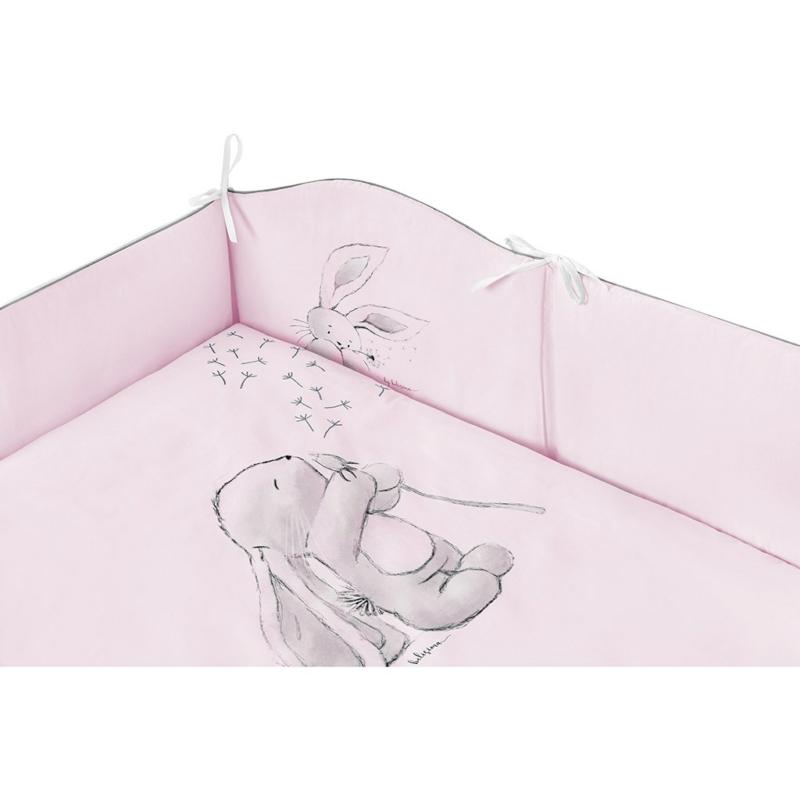 gyermek ágynemű