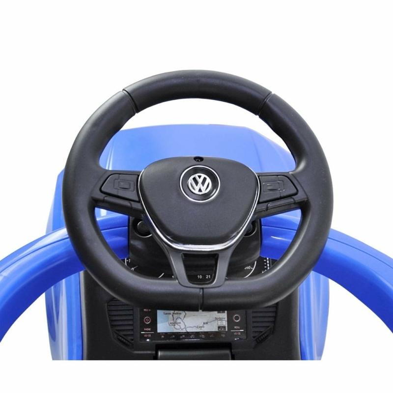 car-45355-14.jpg