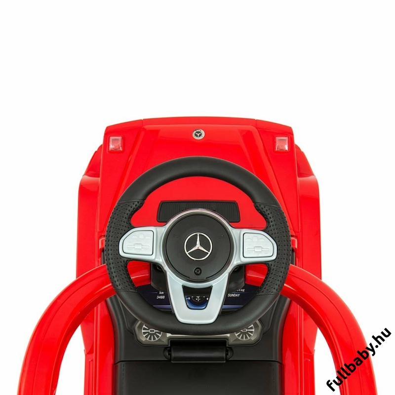 car-45843-7.jpg