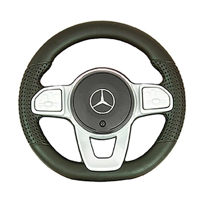 car-45843-9.jpg