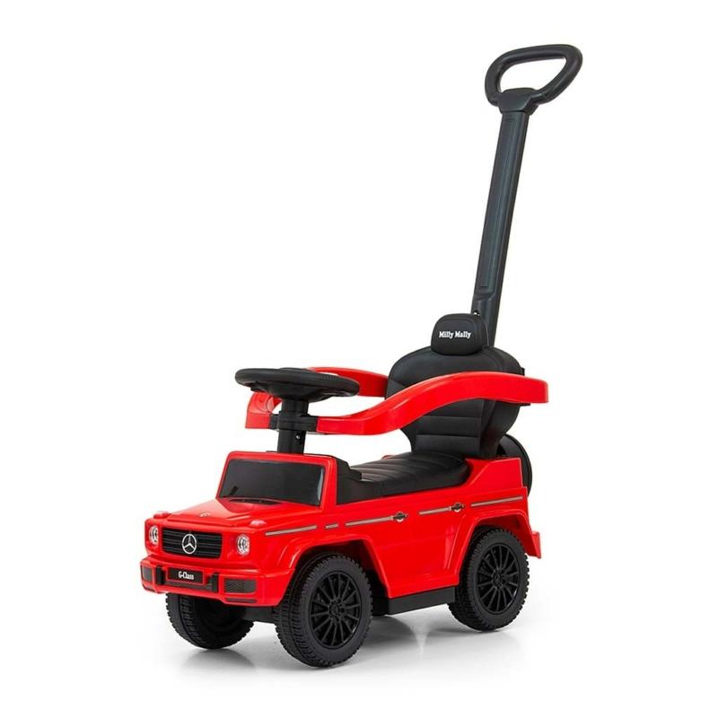 car-45843-main.jpg
