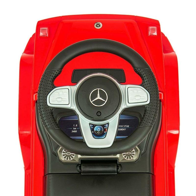 car-45844-5.jpg