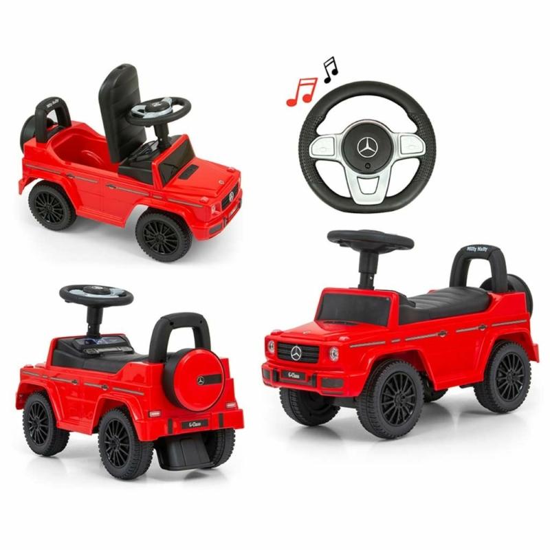 car-45844-8.jpg
