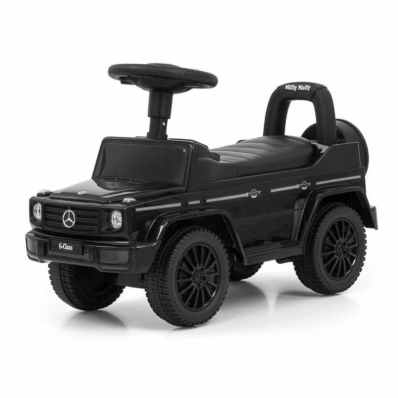 car-45877-main.jpg